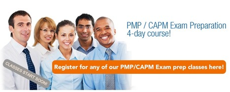 PMP Cerification Training Program at Pune | pmp training in pune | Scoop.it