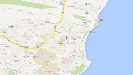 CEED Coaching in Visakhapatanam - Bio - Google+ | CEED Coaching in Hyderabad | Scoop.it