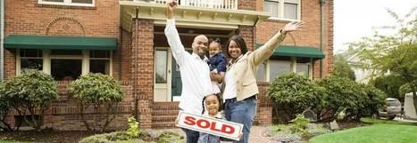 Real Estate Client Testimonials   Web Design   Scoop.it