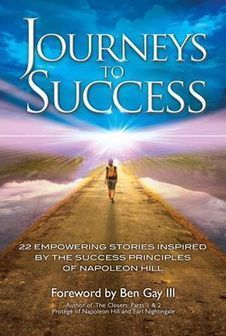 Brad Szollose 'LET'S DO launch' - JOIN Brad launch his new book- JOURNEYS TO SUCCESS - | FREE HUgZ - sharing of inspiration and miracles | Scoop.it