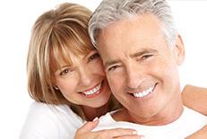 Dental Implant West Hills   Modern Age Dentistry   Scoop.it