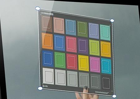 Blackmagic anuncia la versión 11 de Davinci Resolve | Colorista | Scoop.it