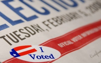 4 Engaging US Election Resources for Social Studies Teachers | Social Studies 7 Resources | Scoop.it
