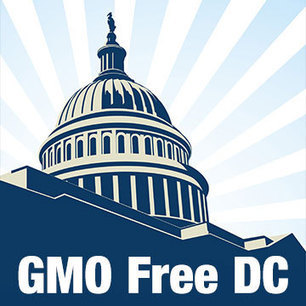 CALL TO ACTION:  MARYLAND NOW HAS A GMO LABELING BILL | Impacts on Health | Scoop.it