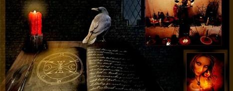 Vashikaran Specialist | Bring My Love Back | Lost Lover Back By Black Magic | Scoop.it