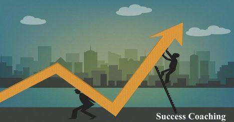 R.E.P.E.A.T Business and Executive Coaching Success | MILE Leadership | Scoop.it
