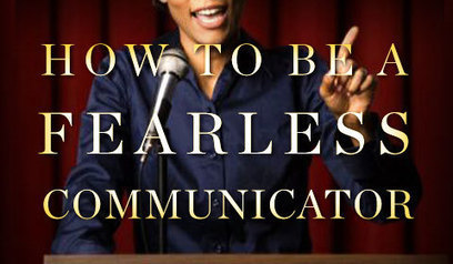 The Importance of Consistent and Fearless Communication | TeamMangoMedia | How to Enable Effective Communication with Customers? | Scoop.it