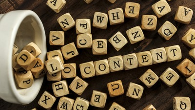 Report: Engagement with branded content on mobile 63% higher vs. PC | Mobile World | Scoop.it