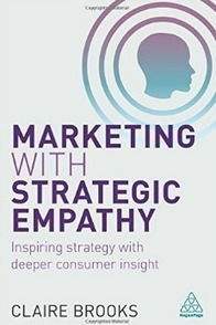 Marketing with Strategic Empathy Provides The Next Level of Customer Acquisition | Empathy in the Workplace | Scoop.it