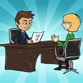 Top 10 Tips for Acing Your Next Job Interview | Recruting and Career Tips | Scoop.it