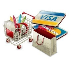 Best Ecommerce Hosting Companies for Online Stores | Web Hosting Reviews | Scoop.it