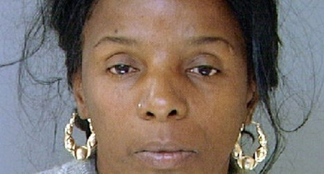 Philadelphia woman gets life in prison for trapping disabled people and stealing their benefits   Opening Passages   Scoop.it