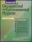 Natural Latex Sensitization and Respiratory Function Among Workers in Latex Glove Factories: A Pilot Study | Prevención de Riesgos Laborales | Scoop.it