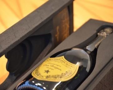 Moet Hennessy labels Champagne sales 'unsatisfactory' | gossip-fofocas | Scoop.it