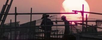 Opportunités Dans Les Services A L'Energie Et Le BTP | Recrutement Emploi Travail Entretien Embauche | MONSTER.FR WITH PHILIPPE TREBAUL | Scoop.it