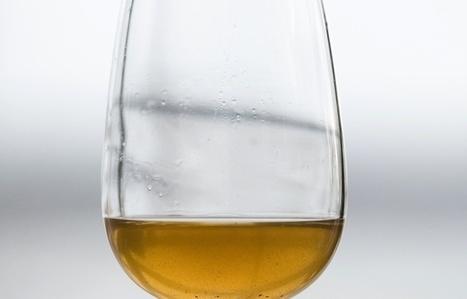 Le plus vieux champagne jamais goûté est plutôt bon | Le vin quotidien | Scoop.it