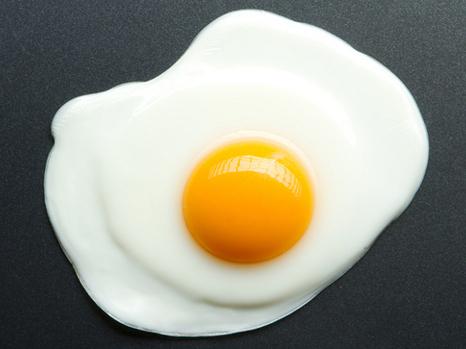 Investigación Salud: Comer huevos no se asocia con altos niveles de colesterol en adolescentes   Universidad de Granada   Actividad Física, Educación Física y Salud   Scoop.it