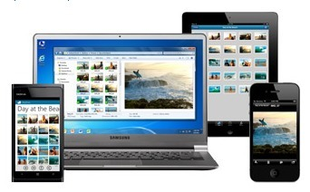 Microsoft SkyDrive |Your files, on any device | SchooL-i-Tecs 101 | Scoop.it
