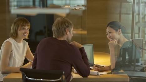 7 Tips to Increase Employee Happiness and Productivity | Autodesarrollo, liderazgo y gestión de personas: tendencias y novedades | Scoop.it