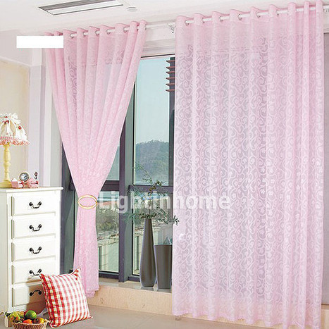 The ways of cleaning the curtains | nice modern curtains | wedding dresses | Scoop.it