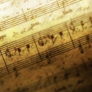 Building a Repertoire Choosing Songs for your Team - Inside Worship | Worship ministry | Scoop.it