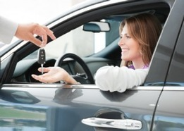 How To Get A Car Loan For College Student Without Job | PRLog | Auto Financing | Scoop.it