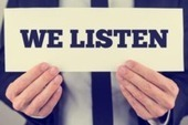 How to Be a Good (Social) Listener   Education   Scoop.it