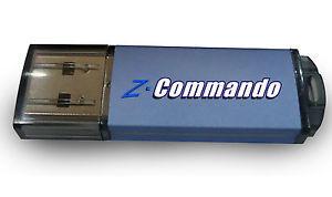 Waterproof Pen Drives | Computer DRAM Memory Module Manufacturer | Scoop.it