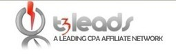 T3leads | T3leads.com Reviews, Network Rating & Scam Alerts | AffiliateVote | Affiliatevote Review Portal | Scoop.it