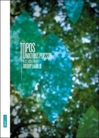 TOPOS   Agence de Géographie Affective   DESARTSONNANTS - CRÉATION SONORE ET ENVIRONNEMENT - ENVIRONMENTAL SOUND ART - PAYSAGES ET ECOLOGIE SONORE   Scoop.it