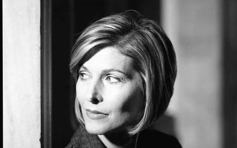 Sharyl Attkisson's Computer Was Hacked but CBS Doesn't Know Who Did It | A Review for Thaworldsbestwireless | Scoop.it