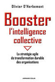 Booster l'intelligence collective | Bibliographie sur le développement de l'intelligence collective | Scoop.it