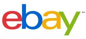 eBay Debuts A New, Sleeker Logo | Real Tech News | Scoop.it