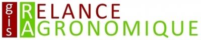 Publication du rapport de prospective : L'avenir du système de R&D agricole français à l'horizon 2025 | Veille Scientifique Agroalimentaire - Agronomie | Scoop.it