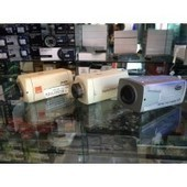 Promotii la preturi ieftine | Camere supraveghere Video Protect | Scoop.it