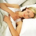 How to Sleep if you have Insomnia - Here are the Effective Tips | Insomnia | Scoop.it