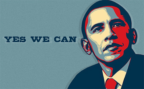 yes, we can | DISEÑA EL CAMBIO | Scoop.it
