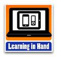 Tony Vincent's Learning in Hand - Blog - Learning in Hand #25: QRCodes | IKT och iPad i undervisningen | Scoop.it