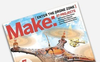 Call for Makers - Maker Faire | Maker Stuff | Scoop.it