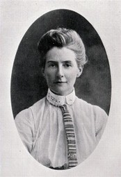 Escape Lines Memorial Society   Edith Cavell   European History 1914-1955   Scoop.it
