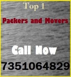 List of Packers and Movers Bangalore | Packers and Movers in Bangalore | Scoop.it