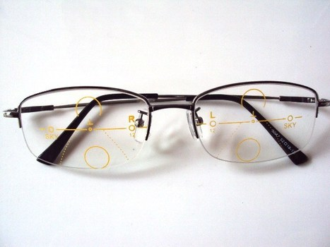 With Spectacles Online You Can Buy Better Prescription Glasses in Your Favourite Designs at Lower Prices | Spectacles Online - Prescription Glasses, Frames & Vision Conditions Online Store | Scoop.it