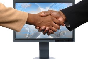 Eight Website Super Signals That Increase Brand Trust   Wordpress   Web-building   Scoop.it
