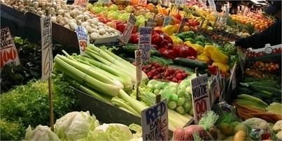 Qué comer y qué no para combatir el colesterol   OpenSportlife   Deporte sostenible UNDAV   Scoop.it