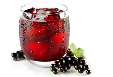 Feel Exhausted Everyday? Blackcurrant Reduces Mental Fatigue Increases Alertness | Health and Wellness | Scoop.it