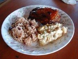 Belize and food   Belize in Social Media   Scoop.it