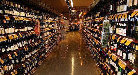 I 3 trucchi fondamentali per comprare un vino al supermercato | vinokultura | Scoop.it