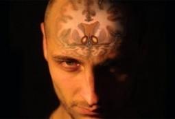 ¿Qué distingue al cerebro de un psicópata?   Psicopatia   Scoop.it