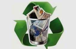 Pune Municipal Corporation to set up plastic waste processing units | Plastics News And Plastics News India | Scoop.it