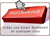 Cyberlibris Couperin – La bibliothèque numérique de l'Université française (eBook) | Approche de la culture hispanique par les arts visuels | Scoop.it